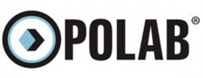 http://www.polab.it